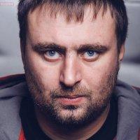 St.Port. :: Дмитрий Белозеров