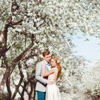 wedding :: Андрей Перфилов