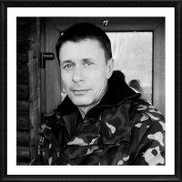Олексій Вербицький, солдат АТО річниця з дня загибелі :: Степан Карачко