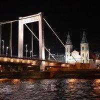 Будапешт. :: oleg