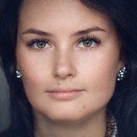 Irina :: Николай Шевелёв