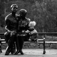 Социум :: Алена Афанасьева