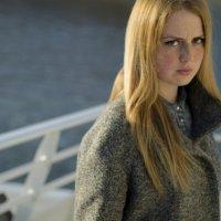 angry :: Анна Крюкова