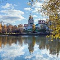 Время ... :: Kirill