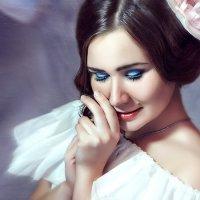 *** :: Анастасия Ефремова