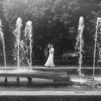 Свадьба :: Pacha Fader