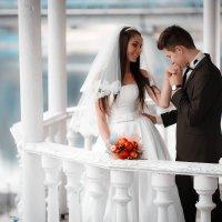 Love :: ViP_ Photographer