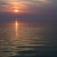 ### :: Виталий Латышонок