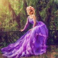 princess :: Ali Nari