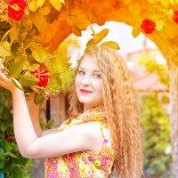 Gven :: Dorin Trofimov
