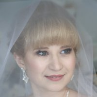 1 :: Анна Лабутина