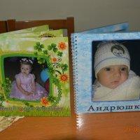 Мои книжки :: Ефим Хашкес