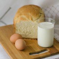 Будет завтрак :: Алеся Шапран