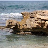 Море :: vasya-starik Старик