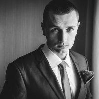 4 :: Роман Жданов