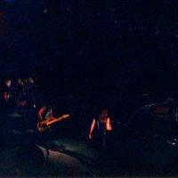 19.02.2002 г. Ария в Луганске :: Наталья (ShadeNataly) Мельник