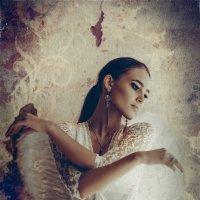 Крылья Ангела :: Ruslan Bolgov