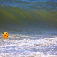 Море Италии :: Savayr