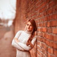Irirna :: ViP_ Photographer