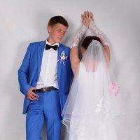 ТЫ и Я! :: Татьяна Ялунина
