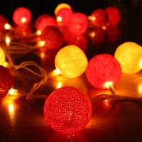 Новогоднее волшебство :: Инга Брицына