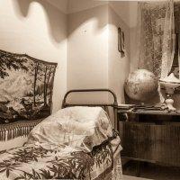 из серии: путешествие в прошлое СССР :: Svetlana AS