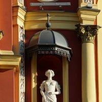 Осколки старого Киева Фото №1 :: Владимир Бровко