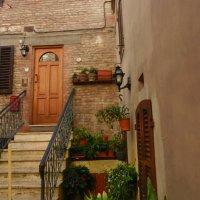 Тоскана :: Mix Mix