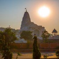 Индия :: юрий макаров
