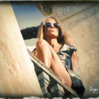 *** :: Photo GRAFF
