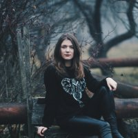 ... :: Дарья Яковлева