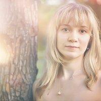 Выбрала мутные по качеству фотки и попыталась вытянуть их красоту...эксперементирую :: Таня Харитонова