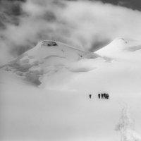 Памир 1979 г. :: Евгений Леоненко