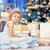 Рождественские картинки :: Andrey Stanislavovich