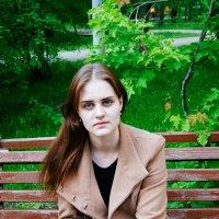 Я люблю, когда человек делает что-то с радостью, не обращая внимания на препятствия. :: Света Кондрашова