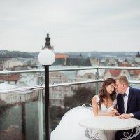 Свадьба :: Bohdan Bobak