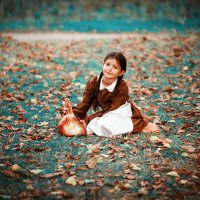 Ути-пути :: ViP_ Photographer