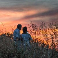 Любовь - это... :: Nyusha