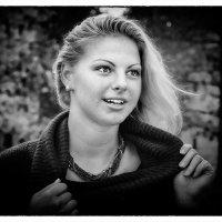 ... :: Lidija Abeltinja