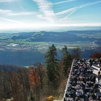 Фото из путешествия. Цюрих Швейцария. :: Murat Bukaev