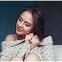 Olga :: Margo Rodis