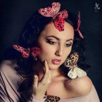 .... :: photographer Anna Voron