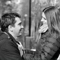 love2 :: Евгений Стрелков