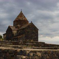 Армения :: Светлана -