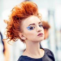 Beauty forum :: михаил шестаков