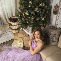 невеста :: Lana Vakula