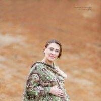 Прекрасные моменты... :: Оксана Оноприенко