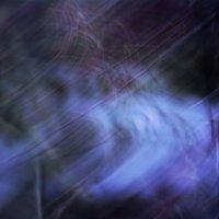 "Серия ""Abstractum pro concreto: ангелы и демоны"" :: Marika Hexe"