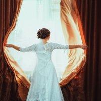 Невеста. :: Natallia