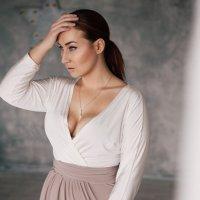 DSC_2856 :: Ксения Давыдова